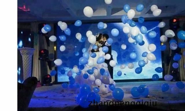 安阳美嘉庆典出租:投影仪,点歌器,启动球,爆破球,地爆球