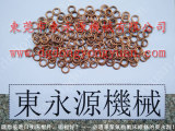 松岗冲床电机,350吨刹车片-冲床模垫 就找东永源