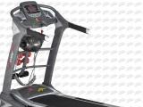 南宁室内健身器材,跑步机家用商用系列,厂家直销