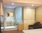 700也能住公寓精装修的房子现在爱都 易初莲花 中南 通城