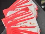 回收太原各种购物卡 加油卡 充值卡 网购卡