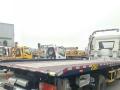 转让 清障车解放J6国五道路救援车出售