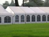 铁岭大型高大上婚礼婚庆篷房帐篷出租出售