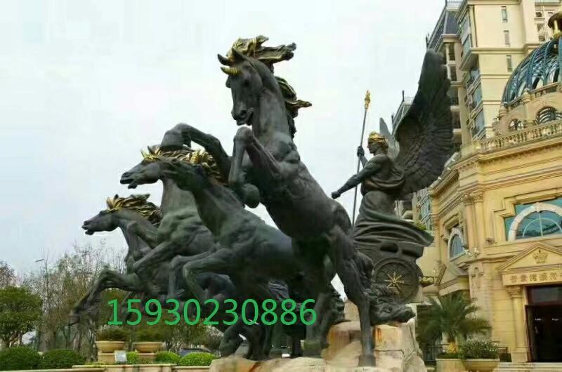 d6086b39755a8eb58736df262fa170fb.jpg