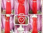 婚纱礼服低价出售
