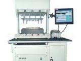 ICT在线测试仪/二手ICT测试仪/ICT治具