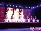 深圳摄影师高清拍摄年会演出 婚宴 广告片 活动会议