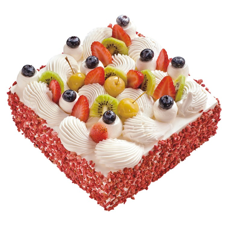 预定订购9家齐齐哈尔米旗蛋糕店生日蛋糕同城配送龙沙建华铁锋区