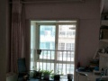 优质房源 超高性价比 房间户型佳 看房方便