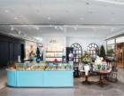 上海lereve乐赫芙甜品加盟费多少钱加盟条件和优势有什么?