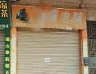罗桂桥旺临时市场铺招租