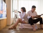 汕头陶野视觉婚纱摄影 每日客片-相守幸福的形状