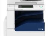 成都范围各品牌打印机维修销售,欢迎来电咨询
