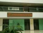 在深圳龙岗读EMBA哪里有比较好的学习班