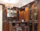 衣柜 酒柜 书柜 电视柜,家具,苹果贵族衣柜加盟