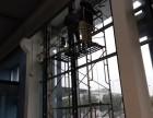 工程保洁 办公楼保洁 开荒保洁 楼盘保洁 玻璃清洗