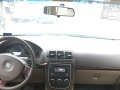 别克 GL8 2006款 陆尊 3.0L GT 精英版精品车 个