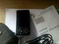 尼康数码相机,尼康COOL PIx S9200
