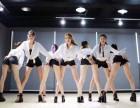 重庆js舞蹈全国连锁