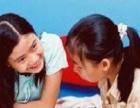 开封市中小学文化课家教,语数外,免费介绍,免费试讲