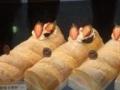 银川爱的礼物蛋糕加盟免费培训技术赠送设备