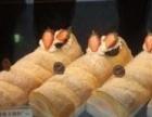 石家庄好利来蛋糕加盟免费培训技术赠送设备