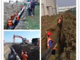 无锡专业管道疏通 管道检测 雨污管道改造修复 化粪池清理