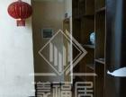 中华北路创世纪新城 3室2厅130平米 精装修 押一付三