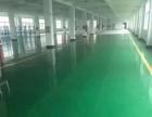 双屿 仰义 厂房 11000平米