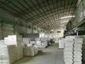 南海大沥工业区13000平方600千瓦独立厂房出租