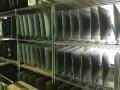 西安回收二手电脑 西安回收显示器 回收笔记本电脑 上门回收