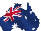 澳大利亚签证申请申请 出证率高 快速高效 材料简化