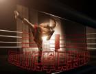 沈阳奥创搏击开设散打 自由搏击 拳击 综合格斗课程