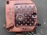 广州中大码头开锁换锁芯附近开锁电话