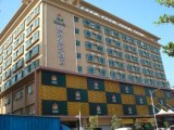 南宁宾馆酒店酒店宾馆房屋安全证明检测 一站式服务 安全备案
