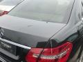 奔驰 E级 2012款 E200L CGI优雅型个人私家一手车,