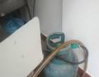 另有发展项目刚买不久的冰柜展示柜灶具等低价处理
