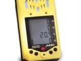 英思科M40煤安四合一气体检测仪