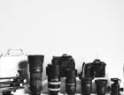 建筑摄影 商业摄影 产品摄影 室内摄影 广告摄影