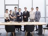 实惠的广州企业经营性贷款推荐,在您的不二选择
