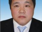 宝山区顾村律师 法律援助律师 交通事故律师