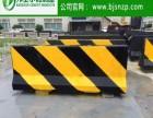 广州水泥水泥隔离墩混凝土隔离墩厂家直销报价