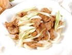 无锡新区短期博奥厨师培训特色冷菜红案热菜食品雕刻艺术拼盘培训