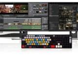XUCG广播级4K字幕机系统现货-北京新微讯科技有限公司