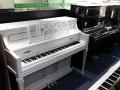雅马哈钢琴 日本进口钢琴  二手钢琴 租钢琴
