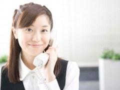 哈尔滨创维电视售后服务官方网站热线电话欢迎您
