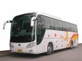 好消息运城发往广州客运大巴价格咨询新闻