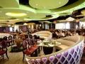 汉泰东南亚风味餐厅加盟费是多少?