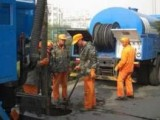 北京專業疏通馬桶 ,疏通下水道,管道維修公司