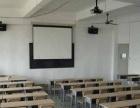 高清品牌二手投影仪 工程投影机 家用办公教学用投影